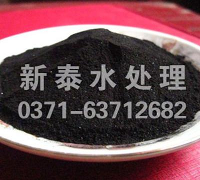 椰��S金碳